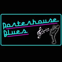2018 Porterhoues Blues