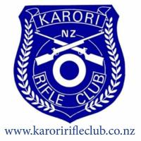Karori karoririfleclub update
